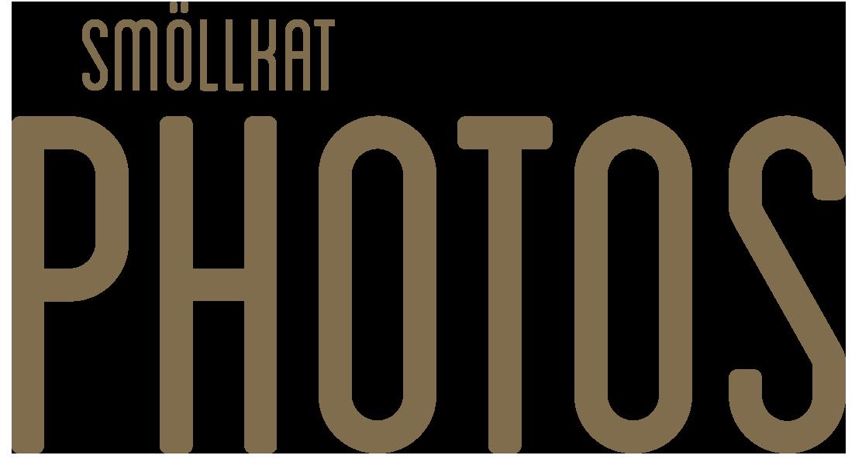 photos-heading