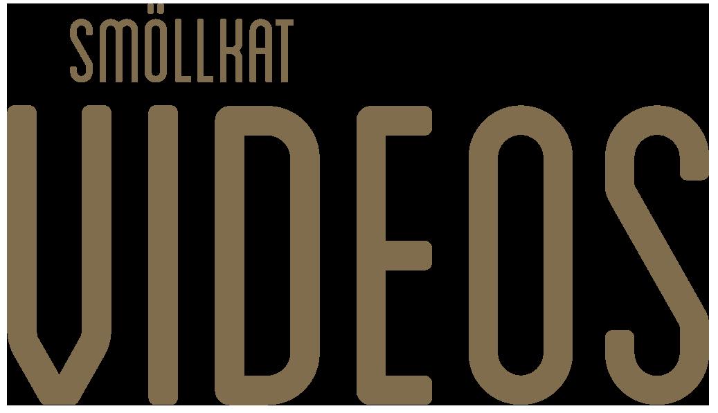 videos-heading